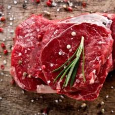 steak2