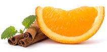 orange-cinnamon